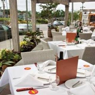 Best Restaurants In Cape Cod And The Islands Opentable