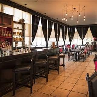 Anepalco Restaurant