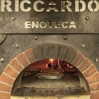 Riccardo Enoteca