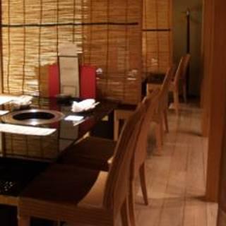 Toraji Ginza 6-Chome