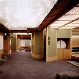 日本料理 はなの - ウェスティンホテル大阪