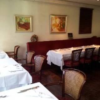 Restaurant Kinoshita