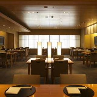 Kakou - Hyatt Regency Tokyo