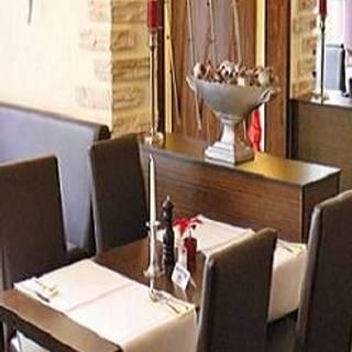 Restaurant Delphi Grevenbroich