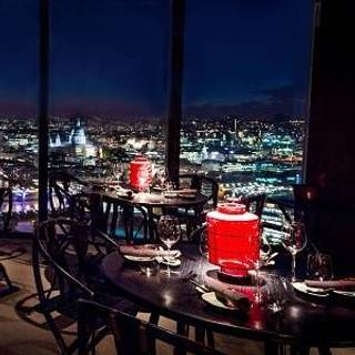 Awesome Best Restaurants In London Bridge Opentable Download Free Architecture Designs Remcamadebymaigaardcom