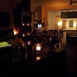 Ruz Café & Restaurant