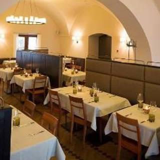Restaurant Alter Hof