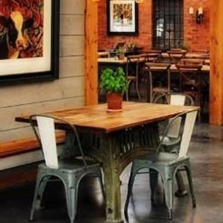 Best Restaurants In Middleton Opentable