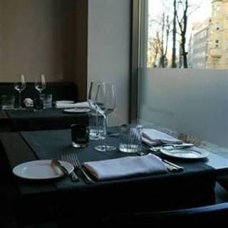 Restaurant Ebert