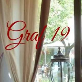 Graf 19