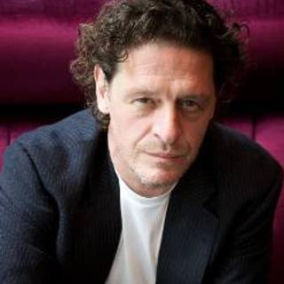 Marco Pierre White New York Italian Kegworth
