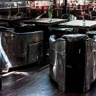 Da Vinzenco - Restaurant