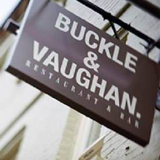 Buckle and Vaughan