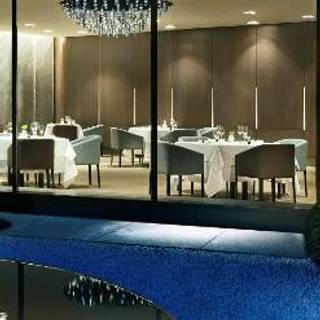 Aqua - The Ritz-Carlton, Wolfsburg