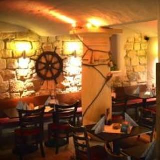 Restaurant 'Schwindts'