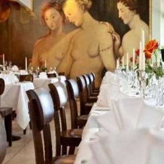 Medici Restaurant Frankfurt am Main