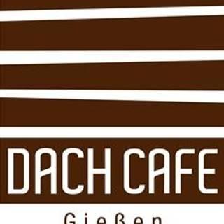 Dach Cafe Gießen