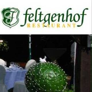 Feltgenhof