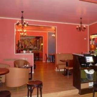 kaffeehaus frau l ske restaurant berlin he opentable. Black Bedroom Furniture Sets. Home Design Ideas