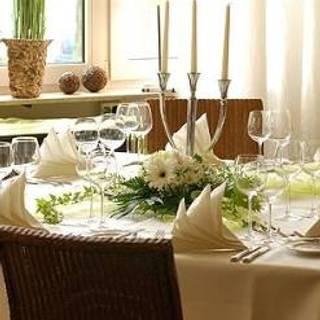 Restaurant Pfifferling