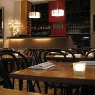 Polo terrace restaurant london opentable for Terrace cafe opentable