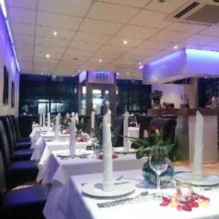Indiana Restaurant