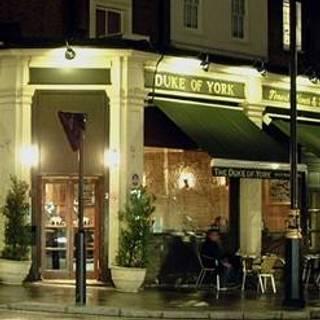 Best Restaurants In St Johns Wood Opentable