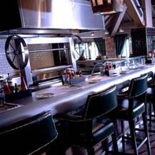 Village Pub & Grill - Village Hotel Manchester Cheadle