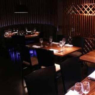 Maximini Chinese Restaurant