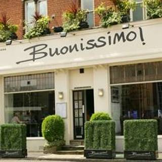 Buonissimo Restaurant