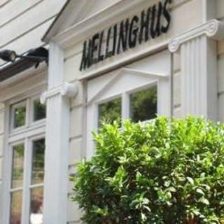 Mellinghus Weinbar & Kochschule