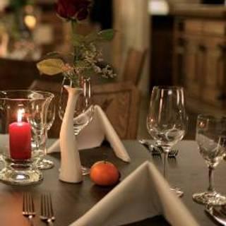 Restaurant Campioni