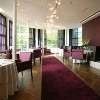 restaurant zur golden kron restaurant frankfurt am main he opentable. Black Bedroom Furniture Sets. Home Design Ideas