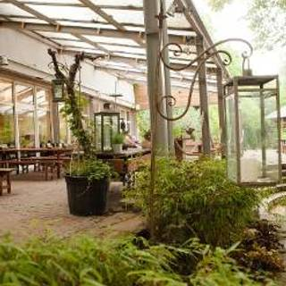 Restaurant PURiNO, Mönchengladbach  (Hardter Wald)