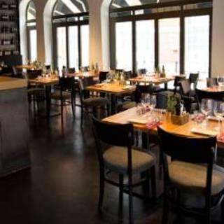 Opentable Chelsea S Kitchen