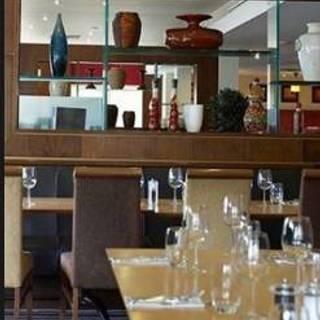 Village Grill - Village Hotel Maidstone