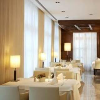 Hotel Restaurant Otterbach