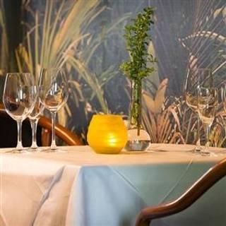 Demera Restaurant