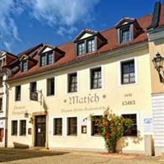 Matsch Gasthaus & Hotel