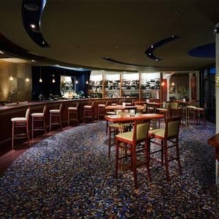 Blue Restaurant - Charlotte, NC, Charlotte, NC
