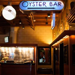 Shaw's Crab House Oyster Bar - Chicago Restaurant - Chicago, IL | OpenTable