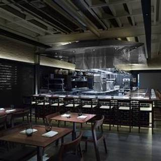 Best Restaurants In Center City Philadelphia Opentable