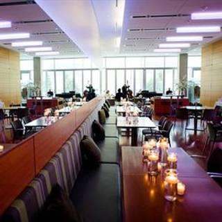 60 Best Romantic Restaurants In Middleton Opentable