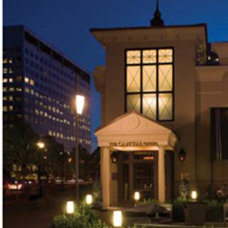 The Capital Grille - Stamford