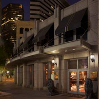 Best Restaurants In Uptown Charlotte Opentable