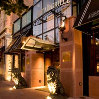 Best Restaurants In Downtown Denver Opentable