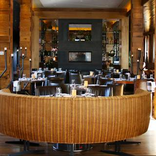 Ninety Acres Restaurant Menu Prices