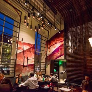 Stoic & Genuine, Denver, CO