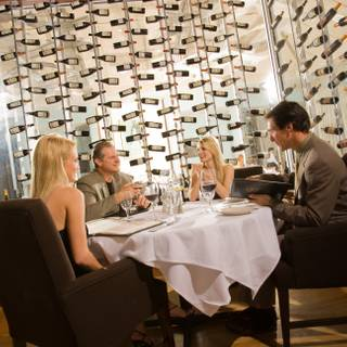 Ruth's Chris Steak House - Destin, Destin, FL