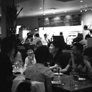 12th ave grill restaurant honolulu hi opentable for 12th ave grill open table